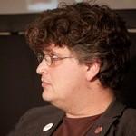 Keynote: JSON over SMS – by Peter-Paul Koch