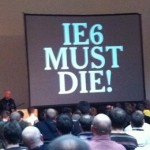 Keynote – by Douglas Crockford