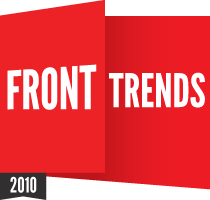 Front-Trends 2010