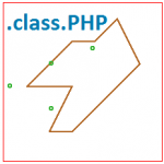 Polygon.class.php