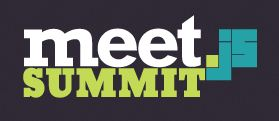 meet.js summit logo