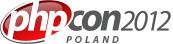 PHPCon PL 2012