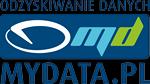 Odzyskiwanie danych - MyData.pl